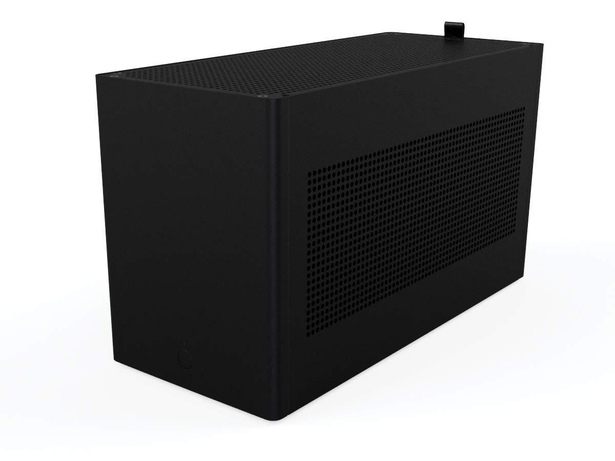 Best Mini ITX Cases