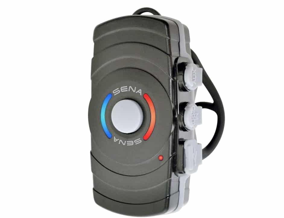 TAOTRONICS LONG RANGE - Best Bluetooth Transmitter