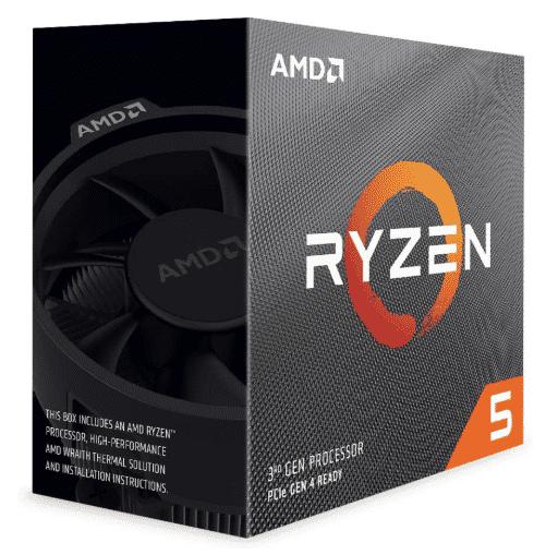 AMD RYZEN - best CPU for video editing