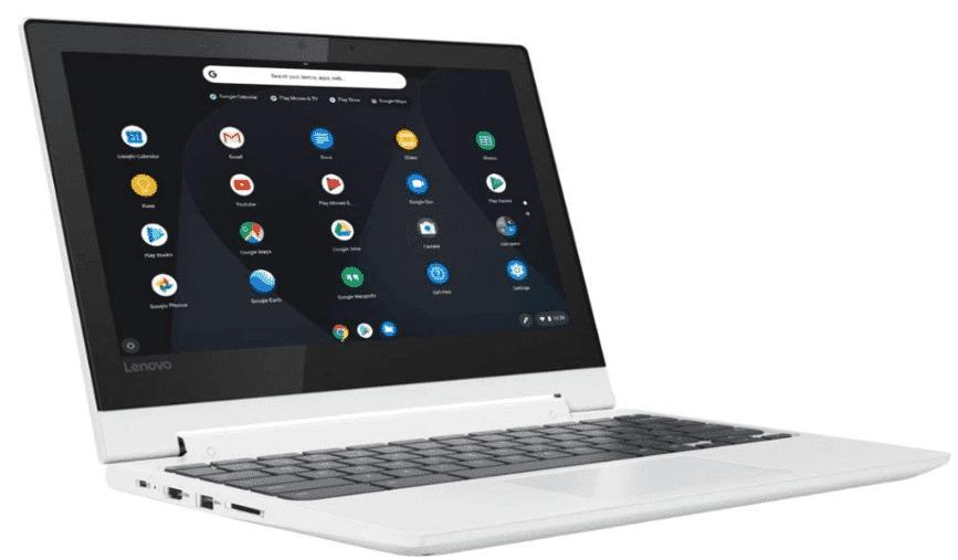 LENOVO 2-IN-1 - best gaming laptop under 500