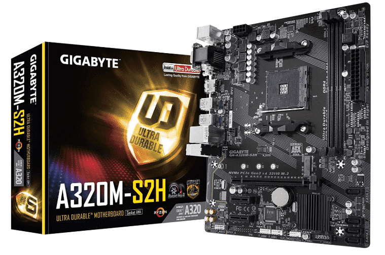 GIGABYTE GA - BEST AM3+ MOTHERBOARD