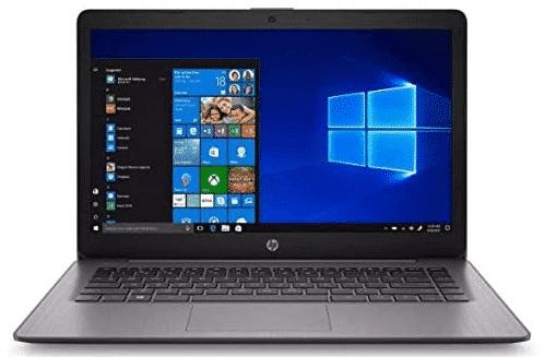 best i5 laptop under 400