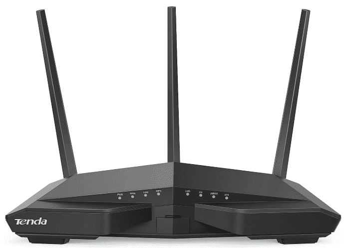 best router for multiple devices