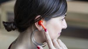Fix a Bluetooth Earbuds
