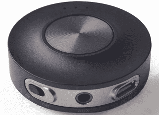 AVANTREE PRIVA III - Best Bluetooth Transmitter