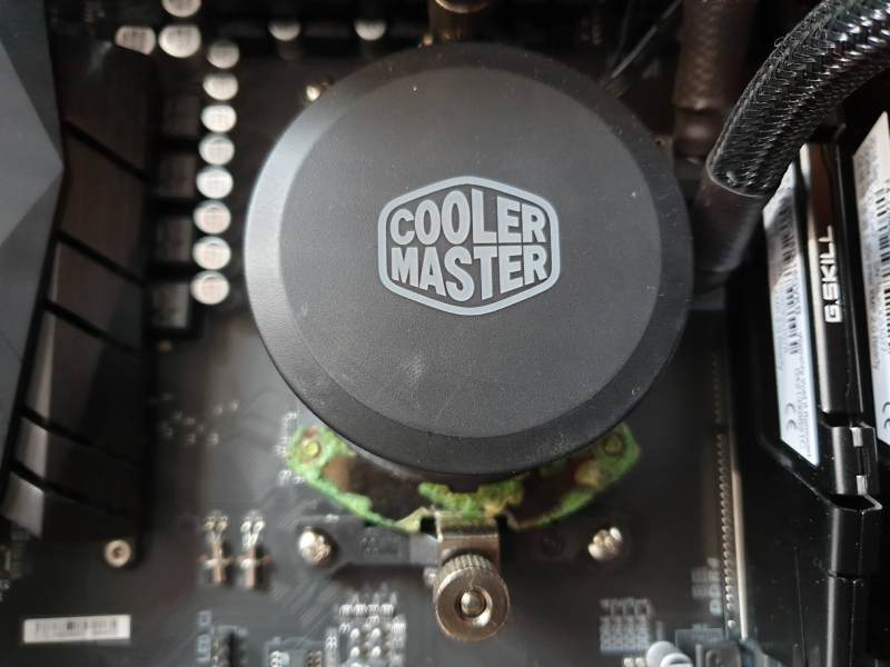 how long do AIO coolers last