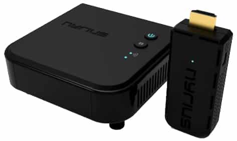 best wireless hdmi Transmitter