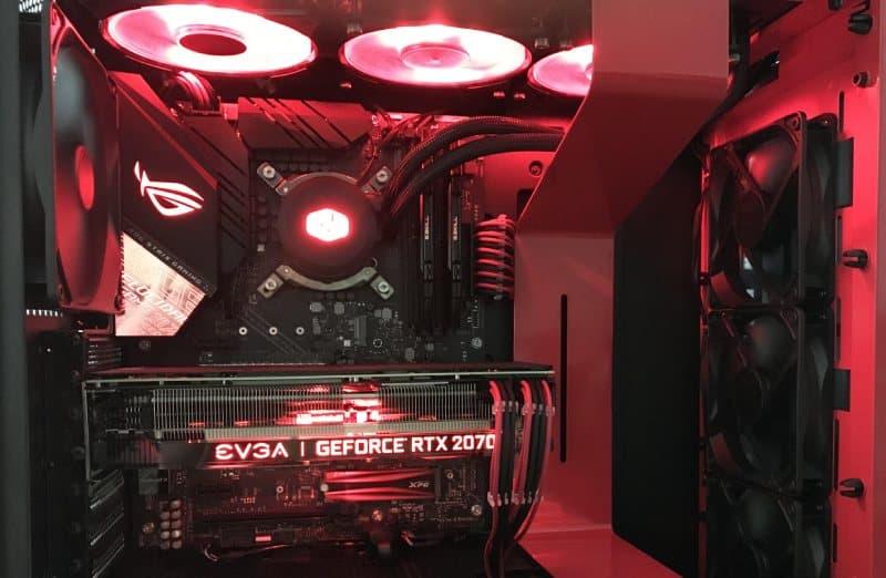 best budget X570 motherboard