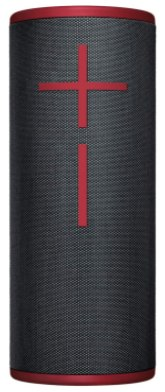 Ultimate Ears MEGABOOM 3 - best Bluetooth speaker for outdoor party