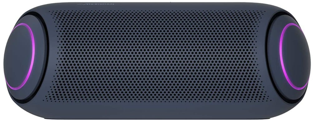 LG PL7 XBOOM Go - best Bluetooth speaker for outdoor party
