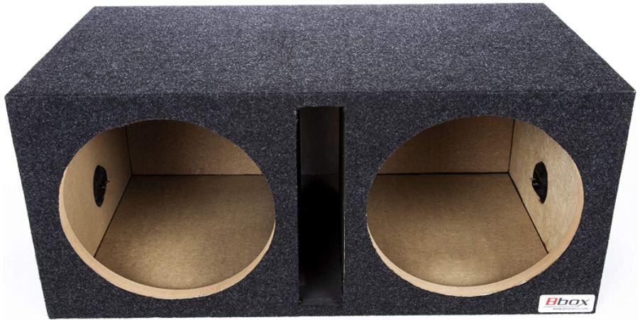 Atrend Bbox - best subwoofer box design for deep bass