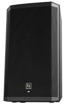 Electro-Voice - best DJ speakers