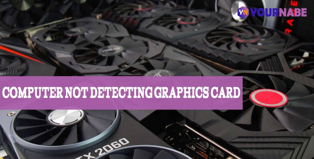 Graphics Card For 1080p 144hz