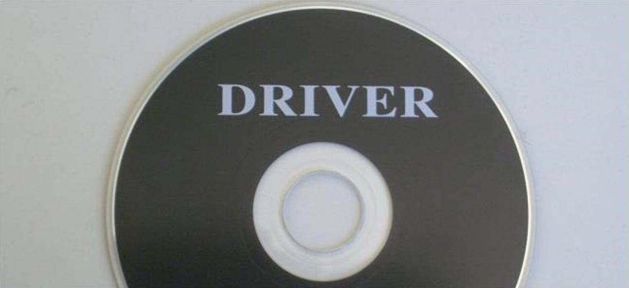 driver cd - HOW TO INSTALL MOTHERBOARD DRIVERS