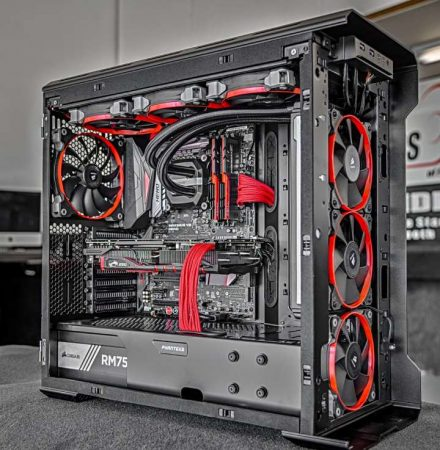 1150-motherboards